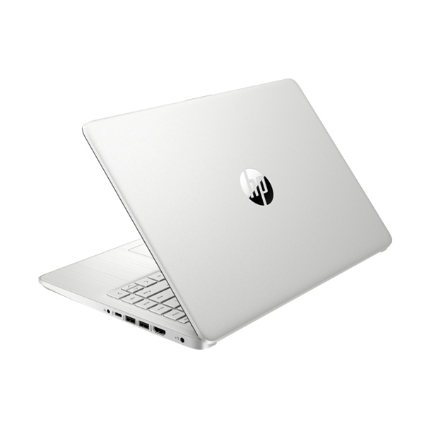 Laptop HP 14 dq2055wm