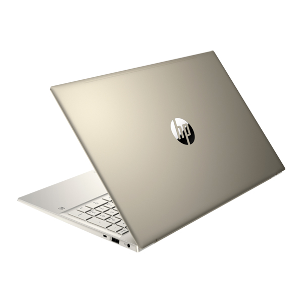 """Laptop HP Pavilion 15 eg0505TU/i5-1135G7/8Gb Ram/512Gb SSD/15.6""""/Win 10 -  46M02PA - PHONG VŨ NGHỆ AN"""