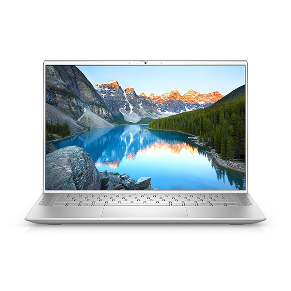 "Laptop Dell Inspiron 7400 N4I5134W (I5-1135G7/ 16Gb/ 512Gb SSD/ 14.5"" QHD/ Geforce MX350 2Gb / Win10/Silver)"