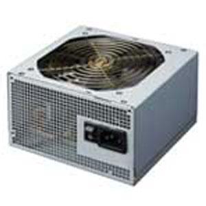 Nguồn PC Acbel ATX CE2-350 350W