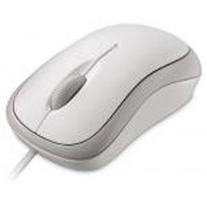 Chuột Microsoft Basic USB