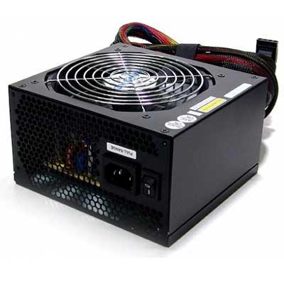 Nguồn PC Acbel ATX CE2-400 400W