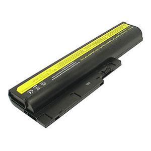 Pin dành cho laptop Lenovo T60/T61/T62/T63/T400