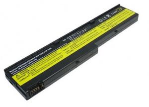 Pin MTXT IBM - X40 (4cell)