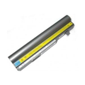 Pin MTXT Lenovo Y400/ Y410