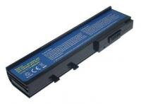 Pin dành cho laptop Acer 3620/5560/TM2420