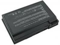 Pin MTXT Acer C300