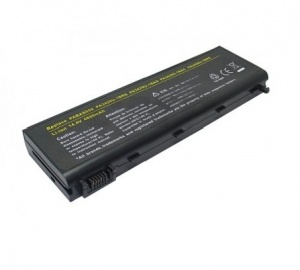 Pin MTXT Toshiba T0-3420U