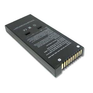 Pin MTXT Toshiba TO-2487U
