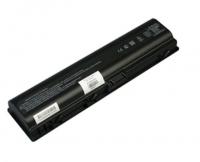Pin MTXT HP C700/ DV2000