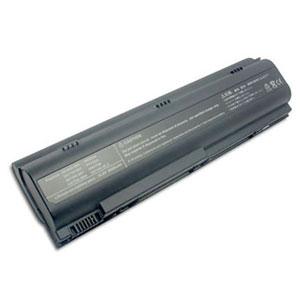 Pin dành cho laptop HP 1001TU/1010TU/1000