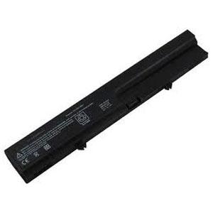 Pin dành cho laptop HP 6520S/ 6530S/ CQ510