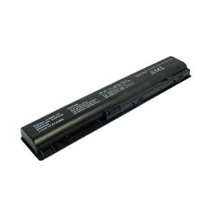 Pin MTXT HP DV9000