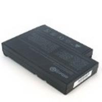 Pin MTXT HP NX9040