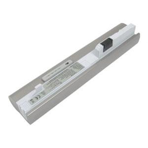 Pin MTXT HP 2133 MINI