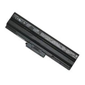 Pin dành cho laptop Sony VGP-BPS13