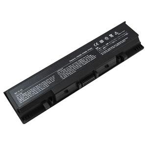 Pin MTXT Dell DE 1520