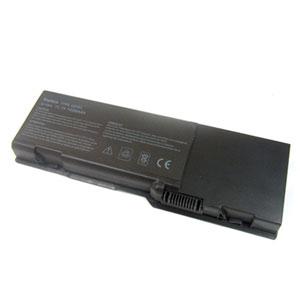 Pin MTXT Dell DE 6000