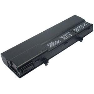 Pin MTXT Dell DE M1210 (6cell)