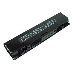 Pin dành cho laptop Dell 1535/1536/1537/1555/1558