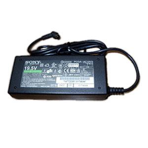 Sạc (bộ thích ứng) dành cho Laptop Sony 19.5V-4.1A