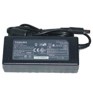 Sạc MTXT Toshiba 15V - 4A