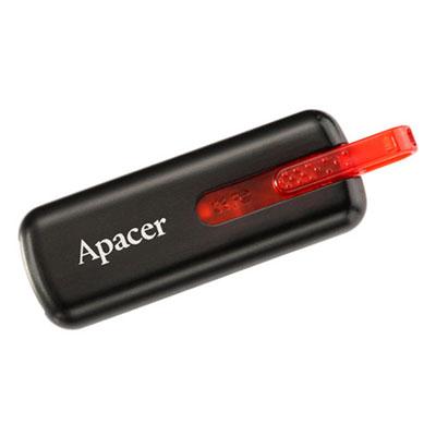 USB Apacer Steno AH326 8Gb