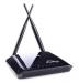 Bộ phát wifi Dlink DIR-605L 300Mbps, icloud