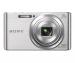 Máy ảnh KTS Sony CyberShot DSC-W830 - Silver