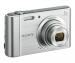 Máy ảnh KTS Sony CyberShot DSC-W800 - Silver