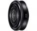 Ống kính máy ảnh Sony SEL20F28 - Dùng cho dòng Sony Nex (Nex 3/ Nex 5/Nex 7 ...)(Ống kính góc rộng với tiêu cự cố định 20mm F2.8)