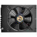 Nguồn PC Antec HCP-1000 1000W - 80 Plus Platinum