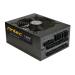 Nguồn PC Antec HCP-1300 1300W - 80 Plus Platinum