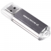 USB Silicon Ultima-II I Series 8Gb