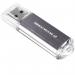 USB Silicon Ultima-II I Series 8Gb