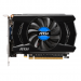 VGA MSI N750 Ti 1GD5/OCV1 (NVIDIA Geforce/ 1Gb/ DDR5/ 128Bit)
