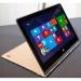 Laptop Lenovo Yoga 3 Pro 80HE00XVVN (Golden)- Màn hình QHD+vỏ nhôm nguyên khối