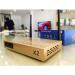 Hộp thu tín hiệu Android Tivi Box Vina X2