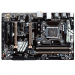 Main Gigabyte X150-PLUS WS (Chipset Intel C232/ Socket LGA1151/ Không)