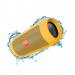 Loa không dây  JBL  Charge 2+ (Plus)