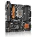 Main Asrock B150M Pro4 (Chipset Intel B150/ Socket LGA1151/ VGA onboard)