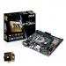 Asus H110M-A (Chipset Intel H110/ Socket LGA1151/ VGA onboard)