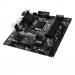 Main MSI C236M WORKSTATION (Chipset Intel C236/ Socket LGA1151/ VGA onboard)