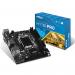MSI H110i Pro (Chipset Intel H110/ Socket LGA1151/ VGA onboard)