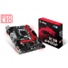 Main MSI H110M Gaming (Chipset Intel H110/ Socket LGA1151/ VGA onboard)