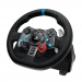 Vô lăng game Logitech G29 DRIVING FORCE