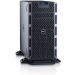 Máy chủ Dell PowerEdge T330 E3-1240 v6 Tower 5U