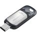 USB Sandisk Type-C CZ450 128Gb