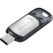 USB Sandisk Type-C CZ450 32Gb