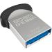 USB Sandisk CZ43 128Gb